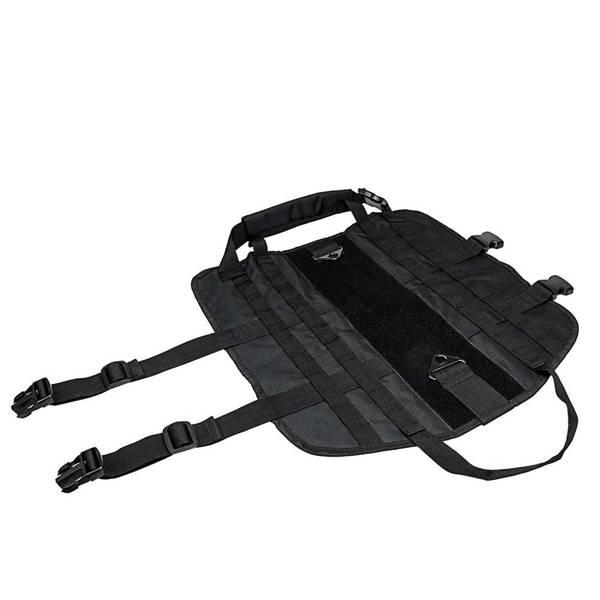 Bilde av NcSTAR K9 - Tactical Vest - Svart