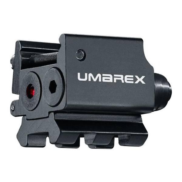 Bilde av Umarex Nano Laser - 21mm