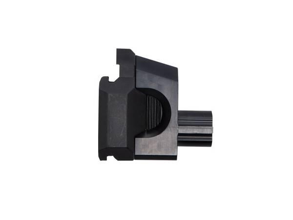 Bilde av Scorpion Evo - Stock Adapter CNC