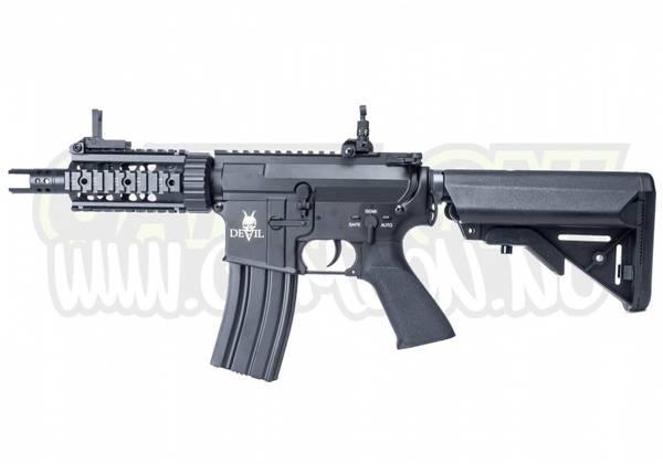 Bilde av M15 Devil Series AEG Proline - Compact 5