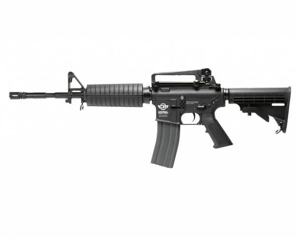 Bilde av G&G - CM16 Carbine Elektrisk Softgun Rifle -