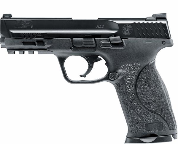 Bilde av T4E Smith & Wesson M&P9 2.0 Treningsmarkør -