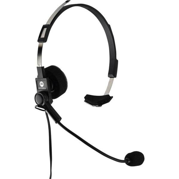 Bilde av Motorola - VOX Headset til T6, T7, T8, T60, T80,
