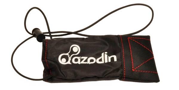 Bilde av Azodin AZ - Løpskondom